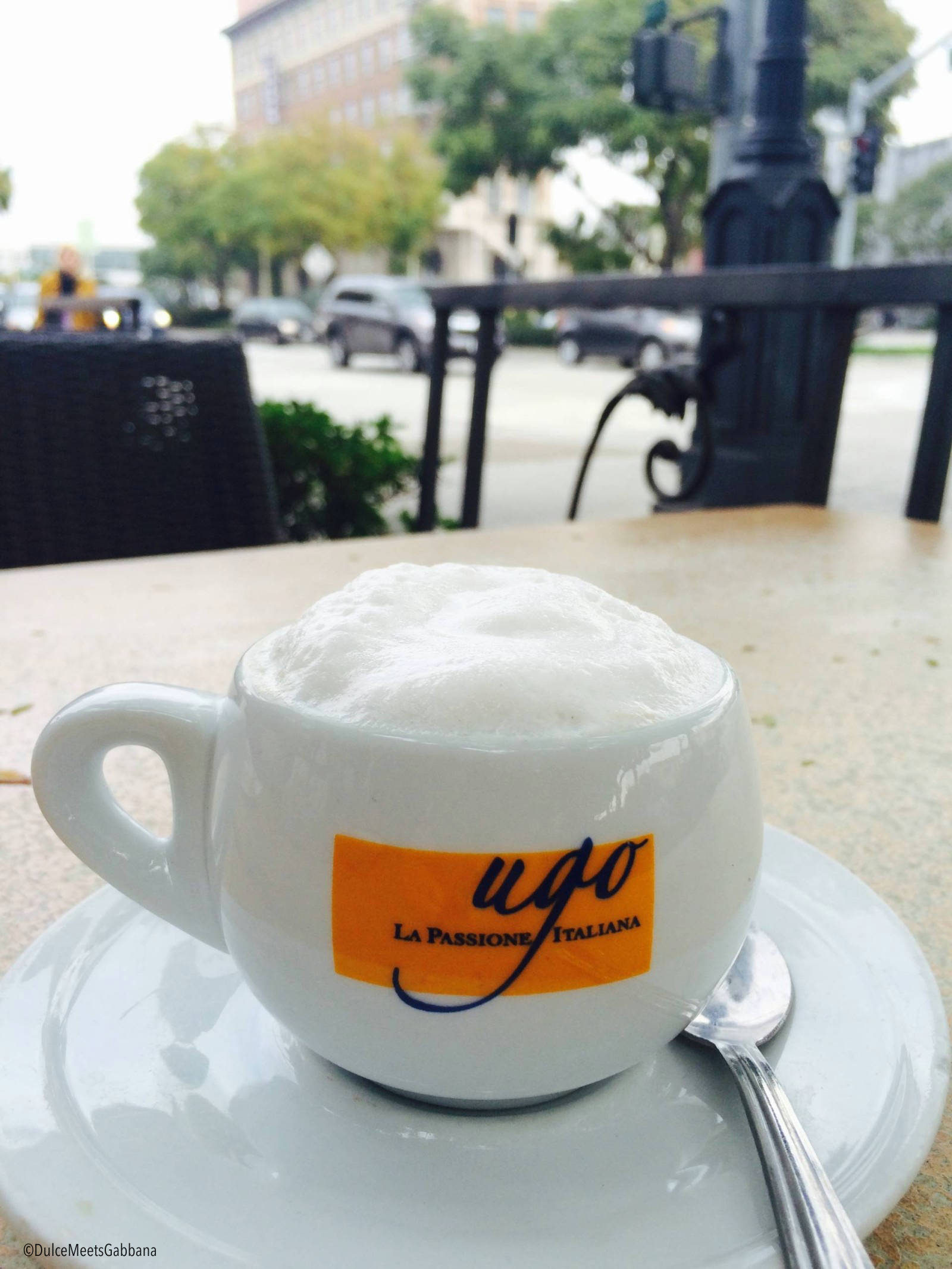 Cappuccino_Fotor