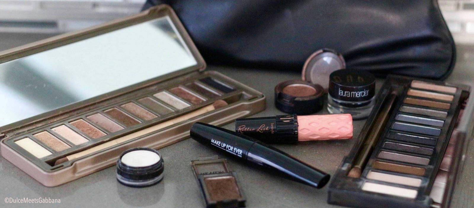 Makeup_Fotor