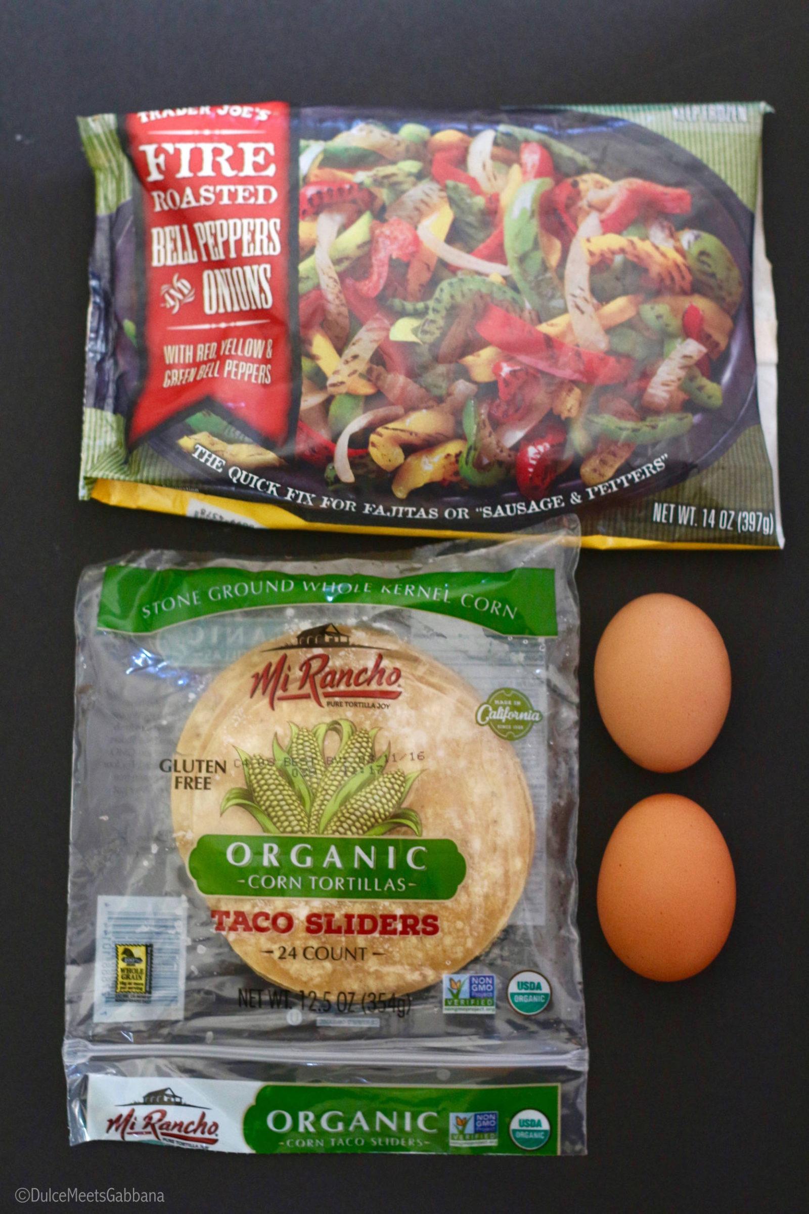 Breakfast_Tacos_Ingredients_Fotor