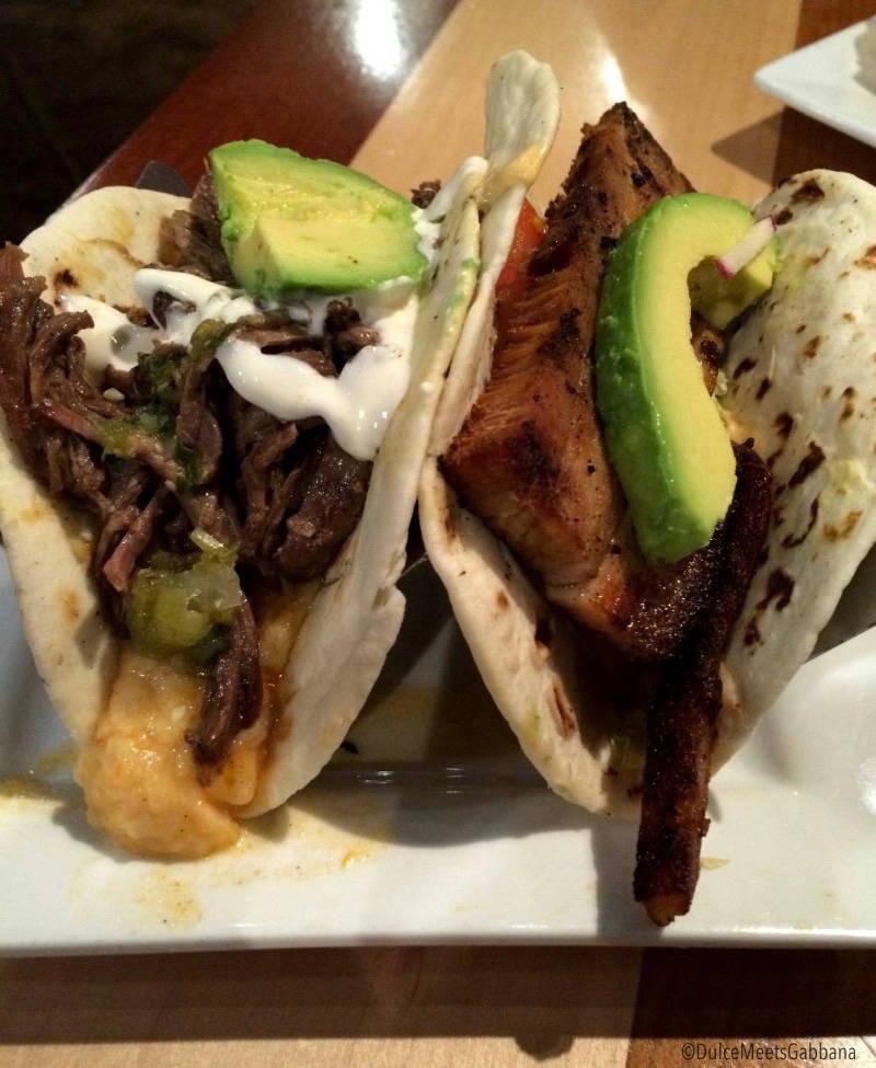 Dos_Tacos_Fotor