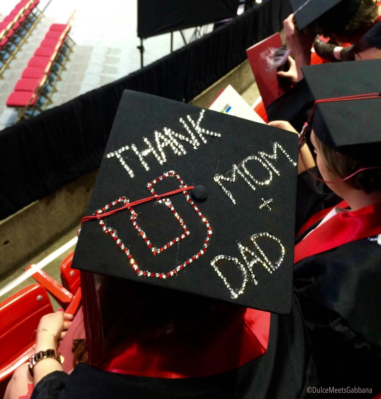 Nic_Graduation_Fotor
