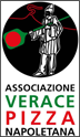 verace-pizza