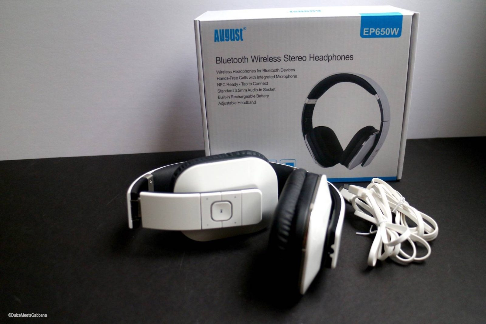 All_Headphones