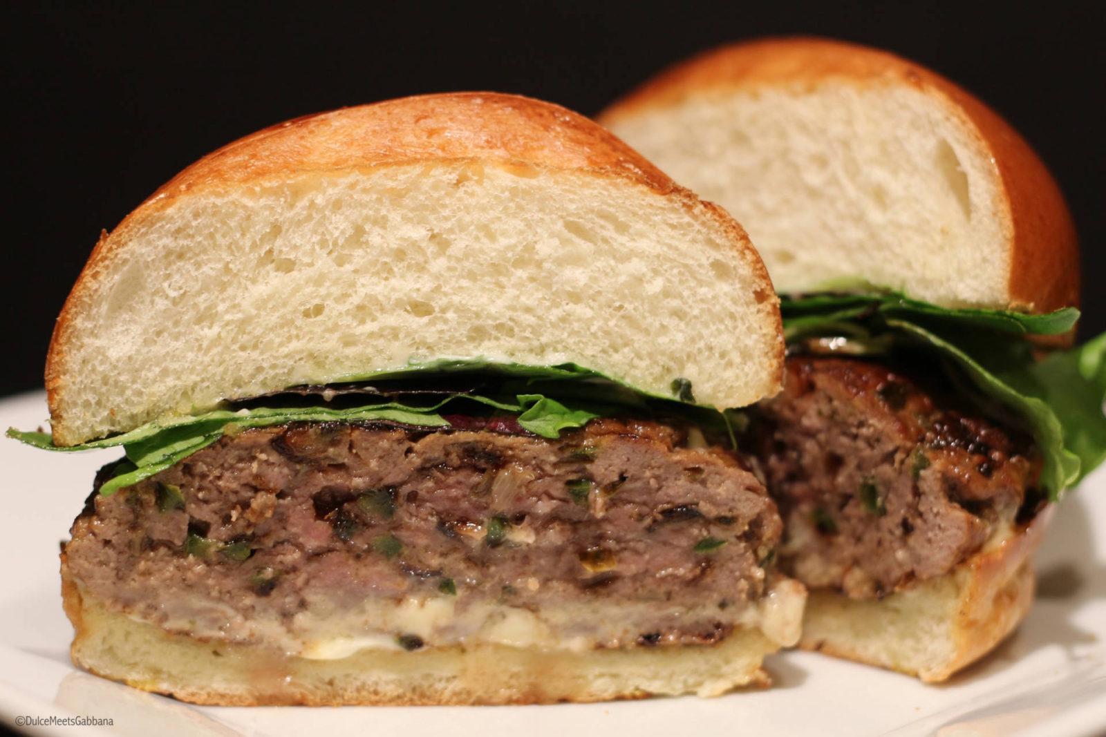 Lamb_Burger_2_Fotor