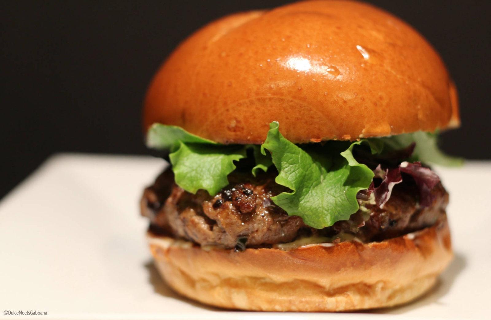 Lamb_burger_Fotor