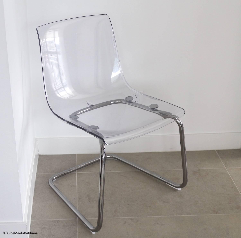 Acrylic_Chair