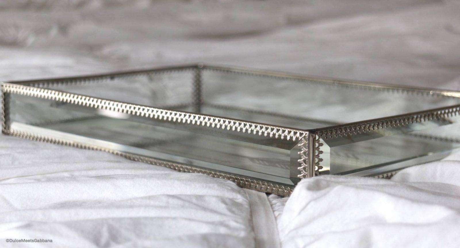 Sideofglasstray