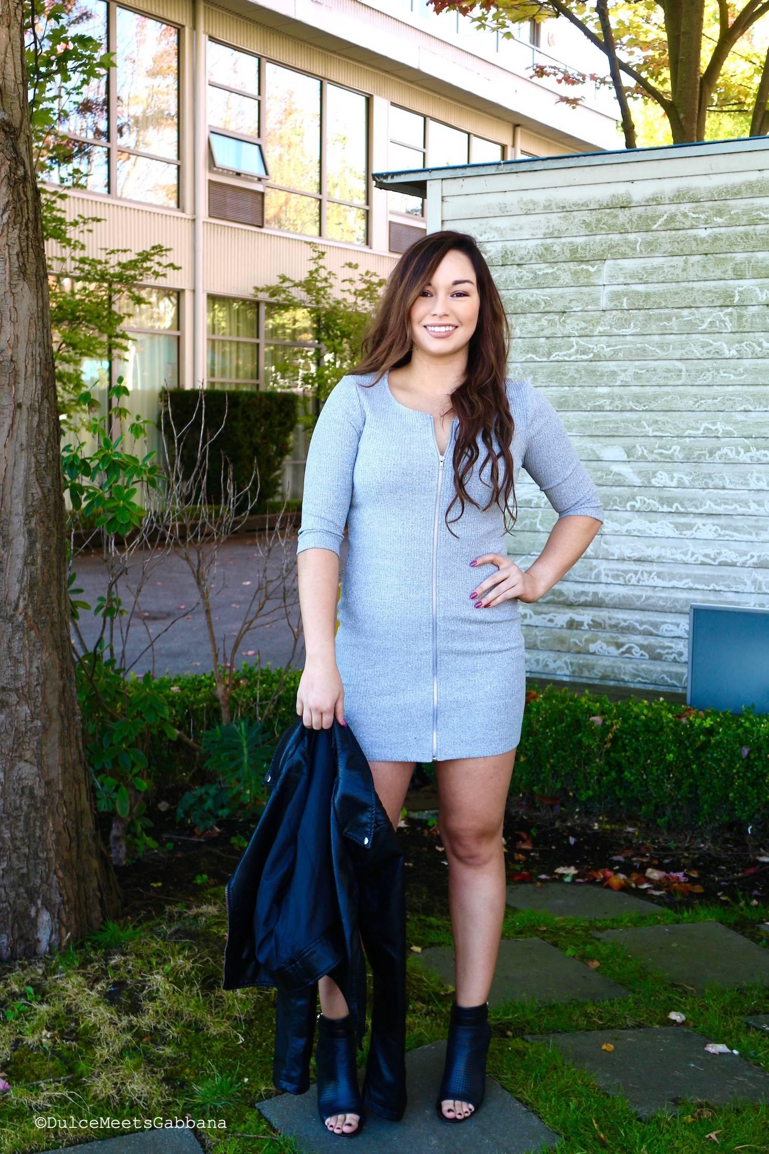 grey_dress3_fotor