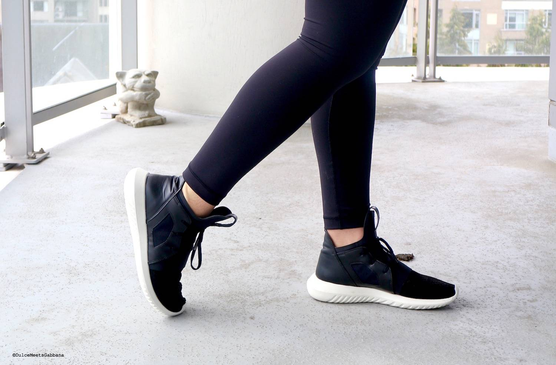 Moving_Adidas_Fotor