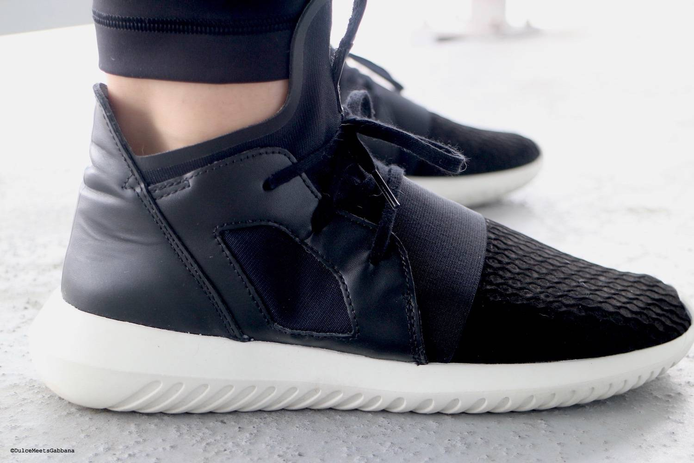 Side_Adidas_Fotor