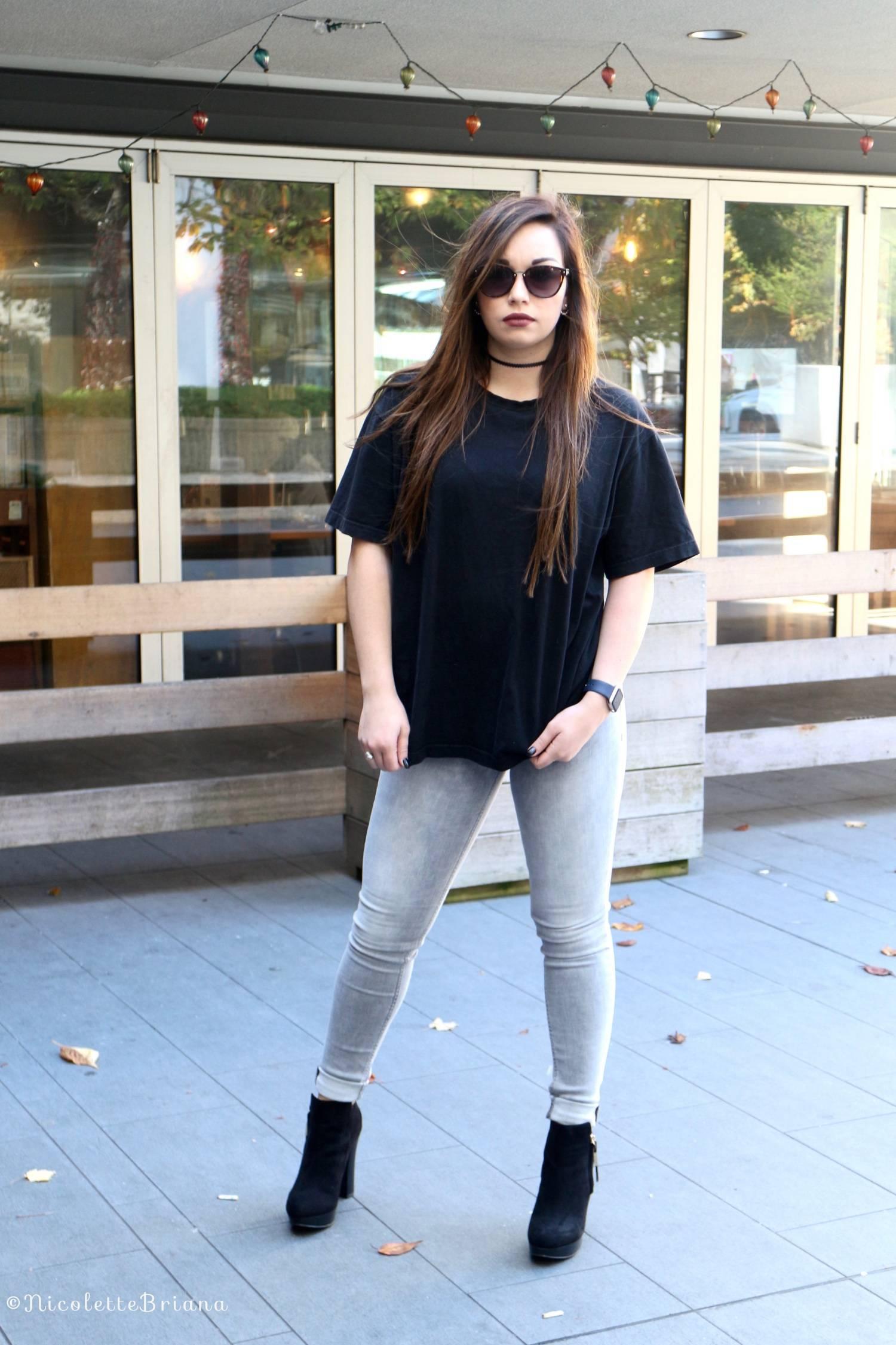 black_shirt_front3_fotor